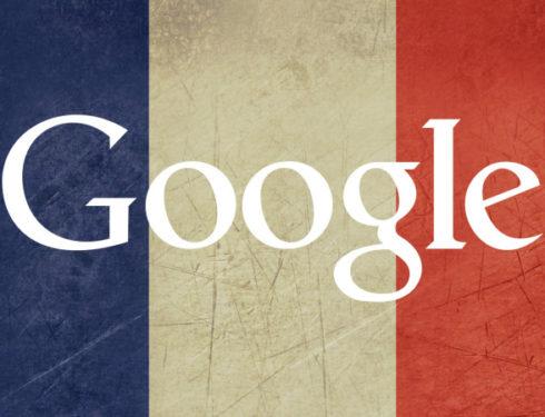 perche-la-francia-ha-multato-di-nuovo-google