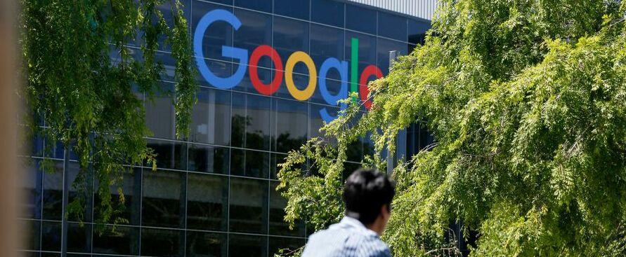 perche-la-francia-ha-multato-google-per-220-milioni