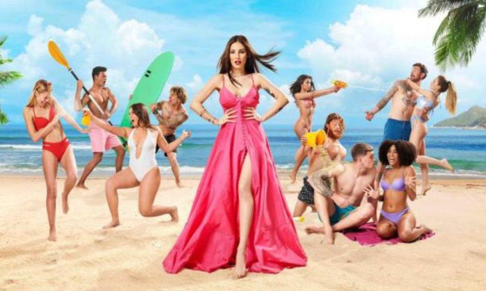 love-island-con-giulia-de-lellis:-come-funziona,-concorrenti,-dove-vederlo