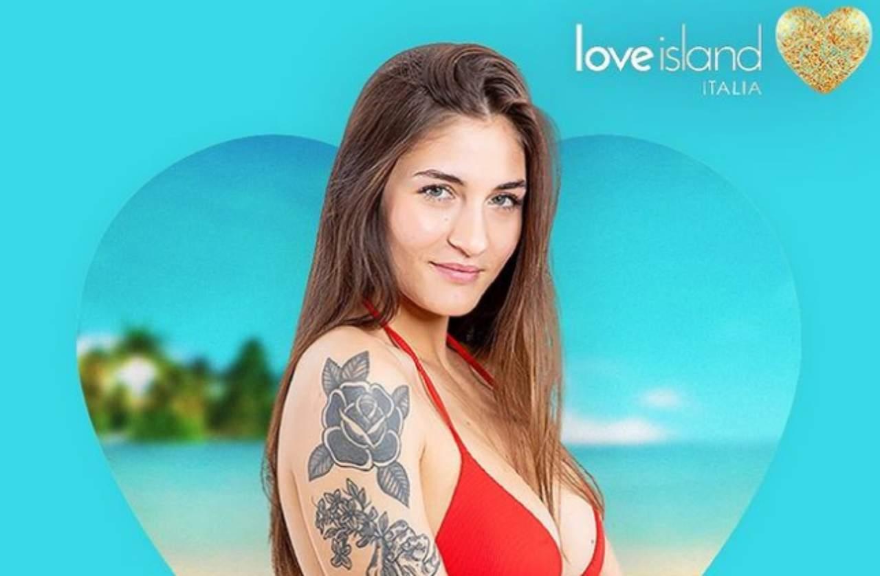 love-island,-chi-e-rebeca:-eta,-instagram,-titolo-di-studio-e-origine-del-nome