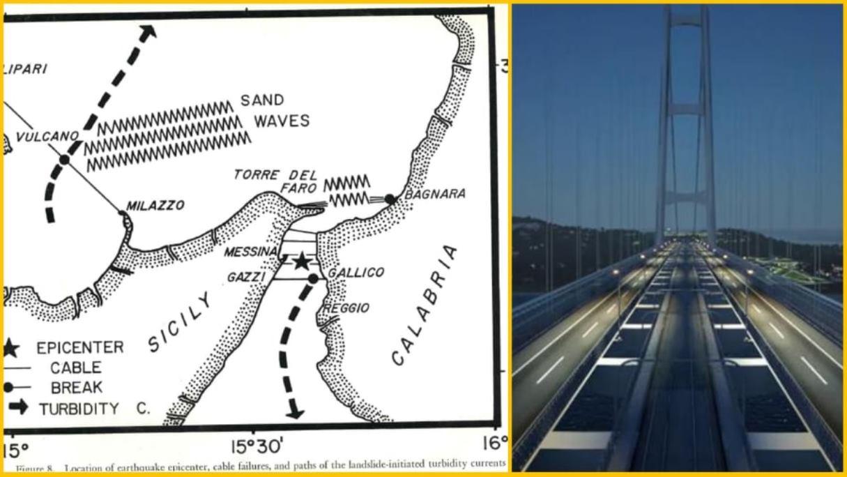 ponte-sullo-stretto,-un-assist-per-il-progetto-a-campata-unica:-la-mappa-che-spiega-perche-la-west-fault-e-il-terremoto-non-fanno-paura