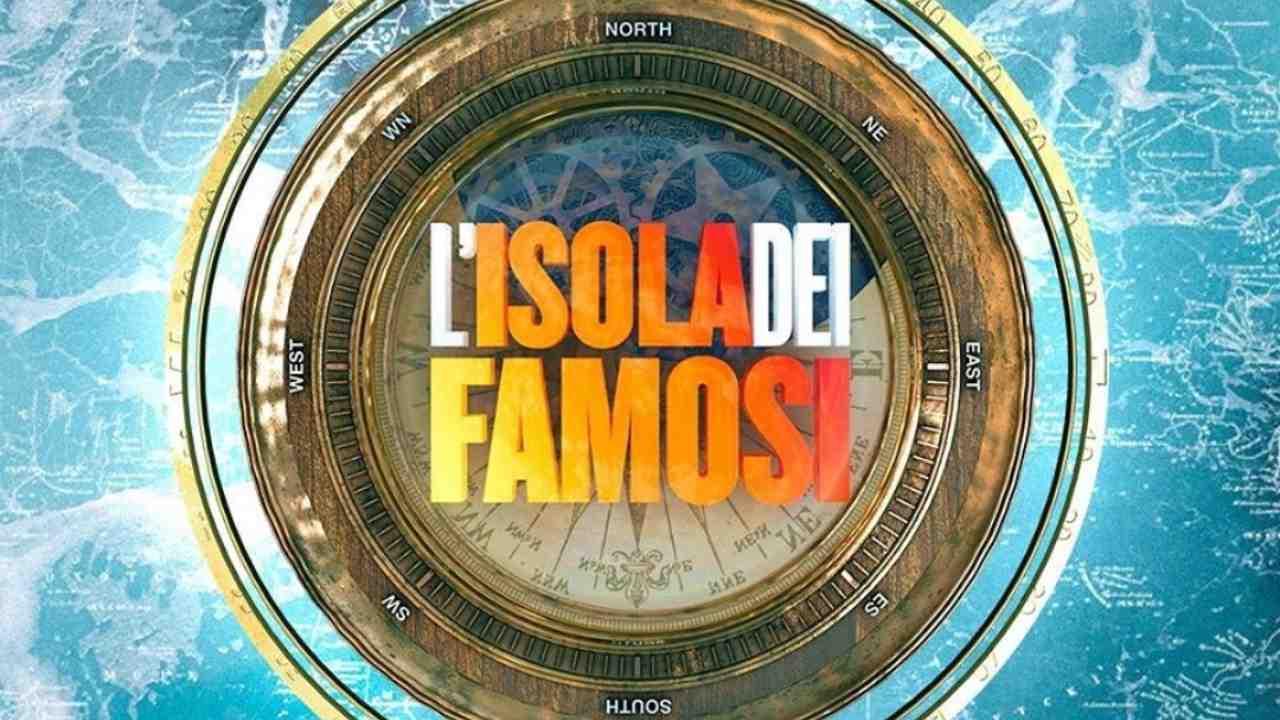 """isola-dei-famosi,-massimiliano-rosolino-fa-una-confessione:-""""tensioni"""""""
