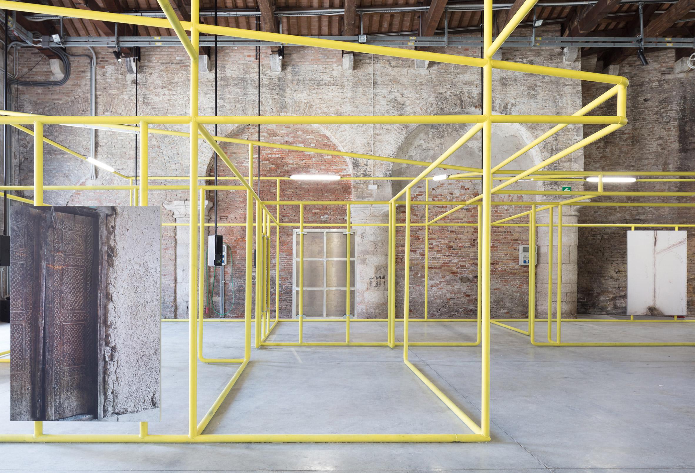 il-meglio-della-biennale-architettura-2021