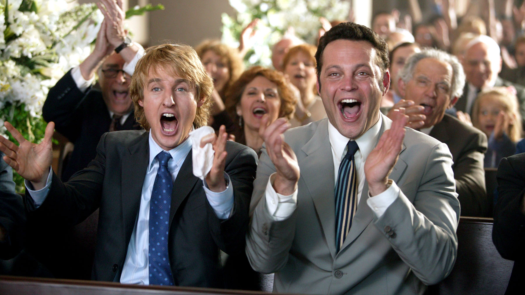 owen-wilson-on-'wedding-crashers'-sequel:-'it's-figuring-out-if-we-could-do-something-worthwhile'