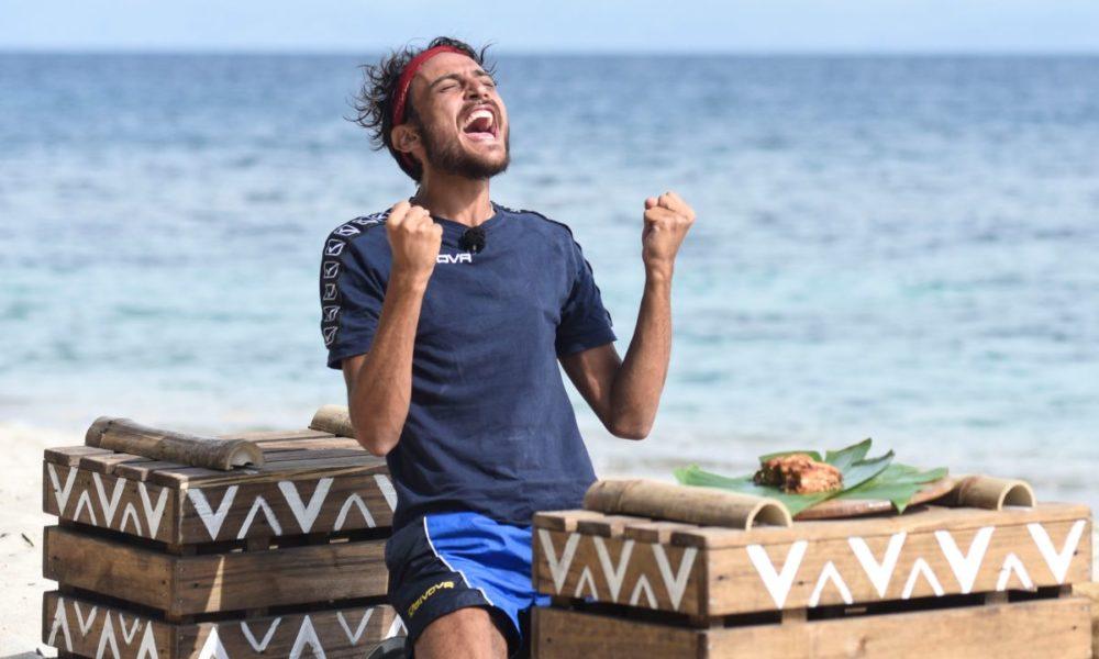 awed-ha-vinto-l'isola-dei-famosi-2021:-la-classifica-completa
