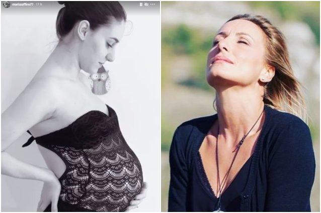 ex-ballerina-di-amici-diventa-nonna-a-43-anni