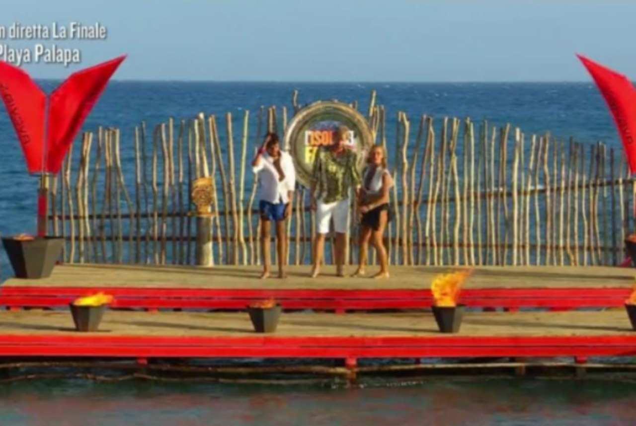 l'isola-dei-famosi,-avete-visto-cosa-e-successo-subito-dopo-la-puntata-finale?-incredibile!