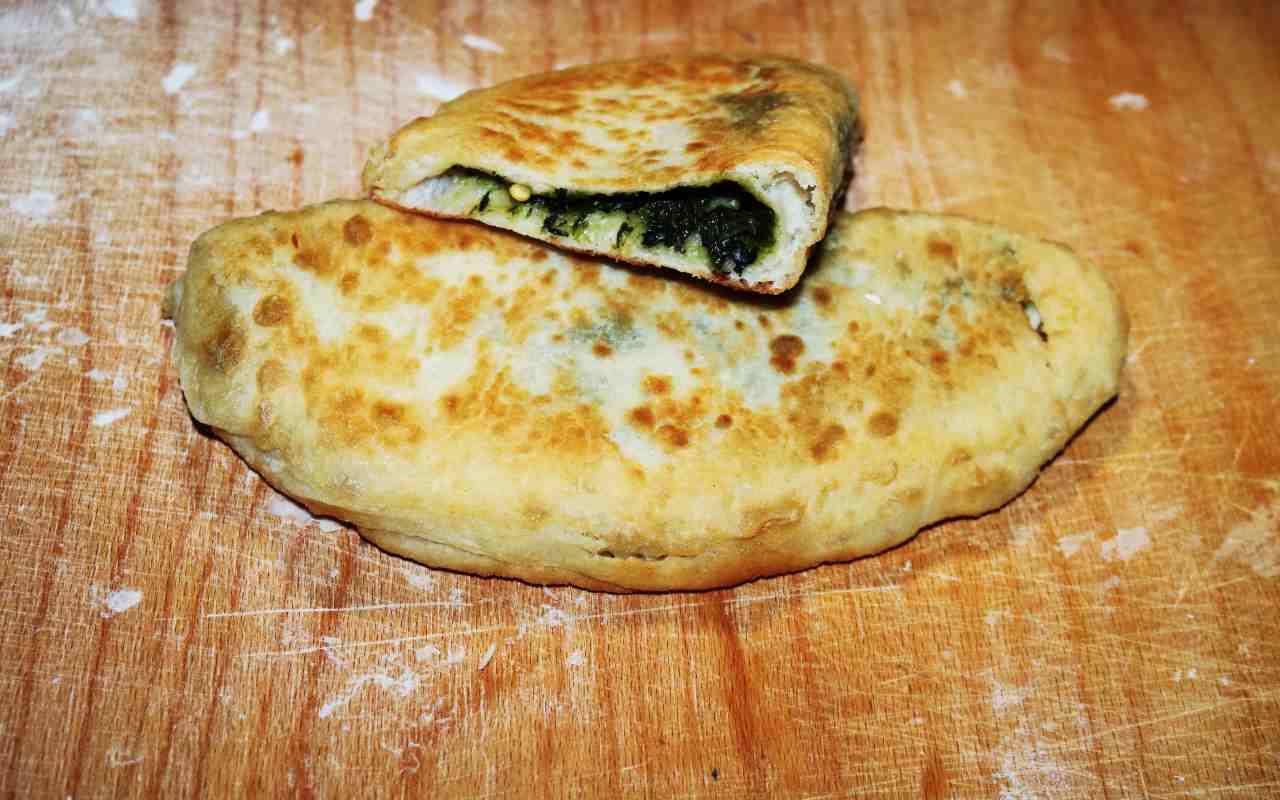 bolani-|-un-tipico-piatto-afgano-che-arriva-sulle-nostre-tavole