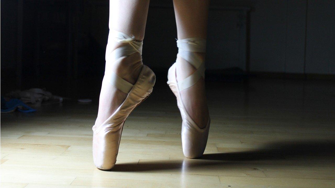 amici,-ex-ballerina-lo-sta-per-diventare:-una-sorpresa-incredibile