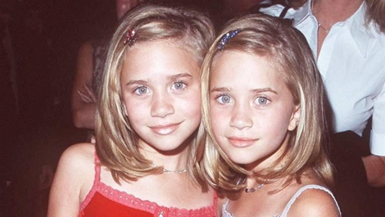 riconosci-le-due-ragazze-in-foto?-oggi-sono-sempre-piu-protagoniste:-chi-sono-e-cosa-fanno