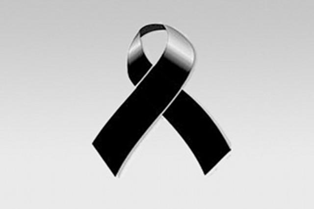 i-necrologi-di-martedi-8-giugno