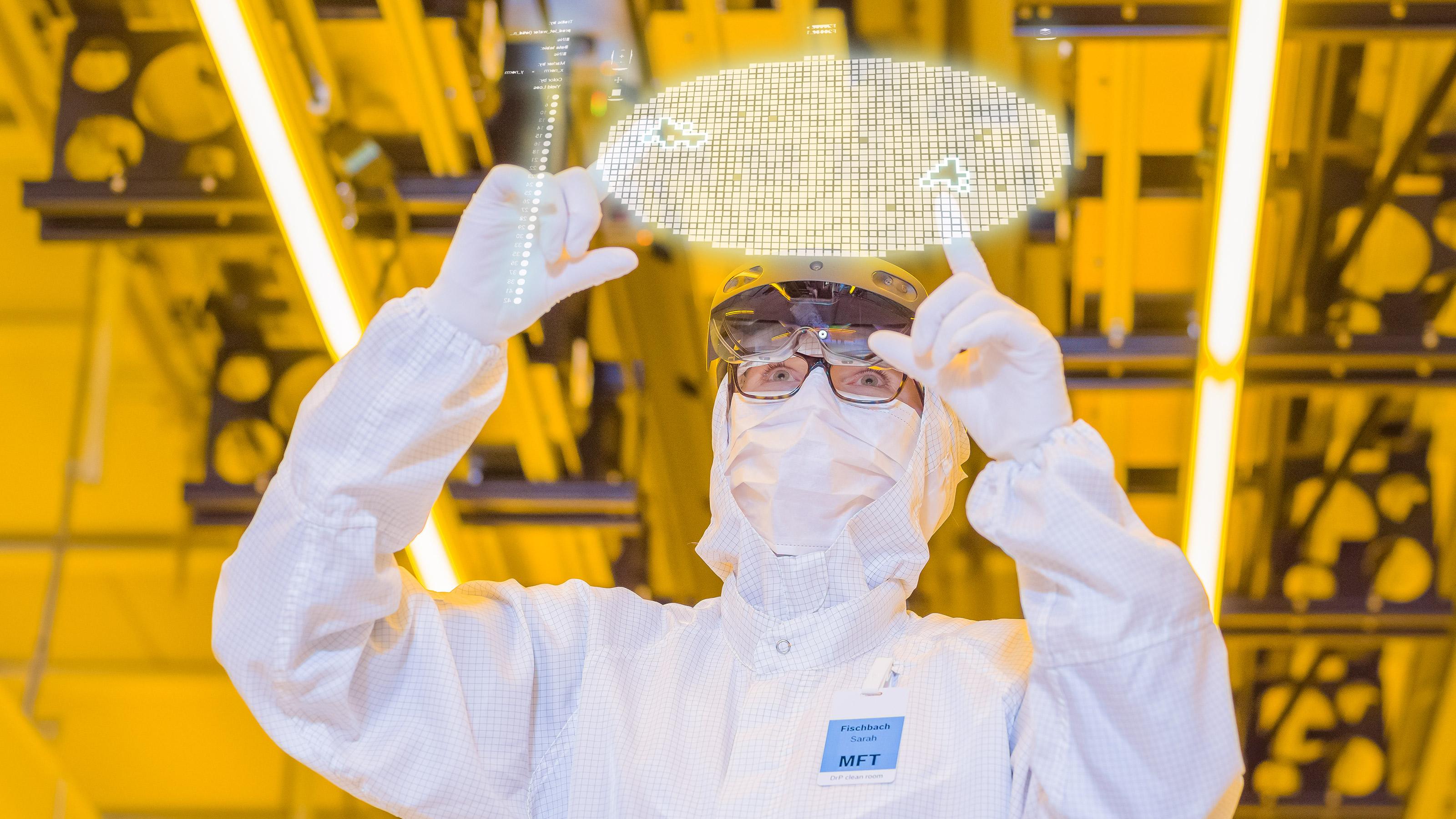la-crisi-dei-chip-incalza-e-bosch-risponde-con-un-nuovo-impianto-in-germania