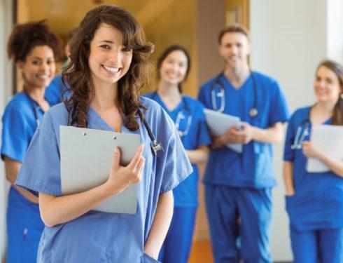 """sicurezza-cure-e-professionisti-sanitari-fno-tsrm-pstrp-impegnata-nella-pandemia-covid:-""""ecco-cosa-abbiamo-imparato""""."""