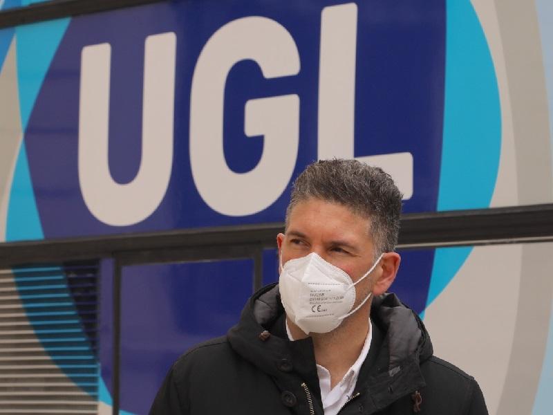 la-sanita-del-lazio-arranca,-giuliano-(ugl-salute):-«pochi-operatori-sanitari-e-strutture-da-ammodernare,-si-intervenga-con-urgenza».