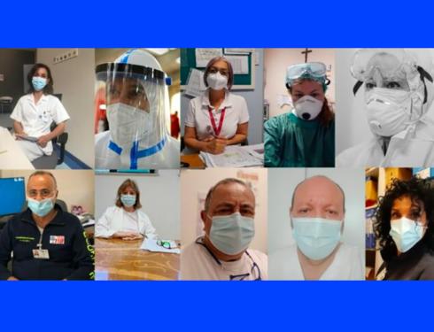 ben-11-infermieri-maceratesi-nominati-cavalieri-della-repubblica-da-sergio-mattarella.