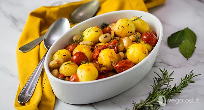 patate-novelle-alla-mediterranea-con-fagioli-bianchi-di-spagna