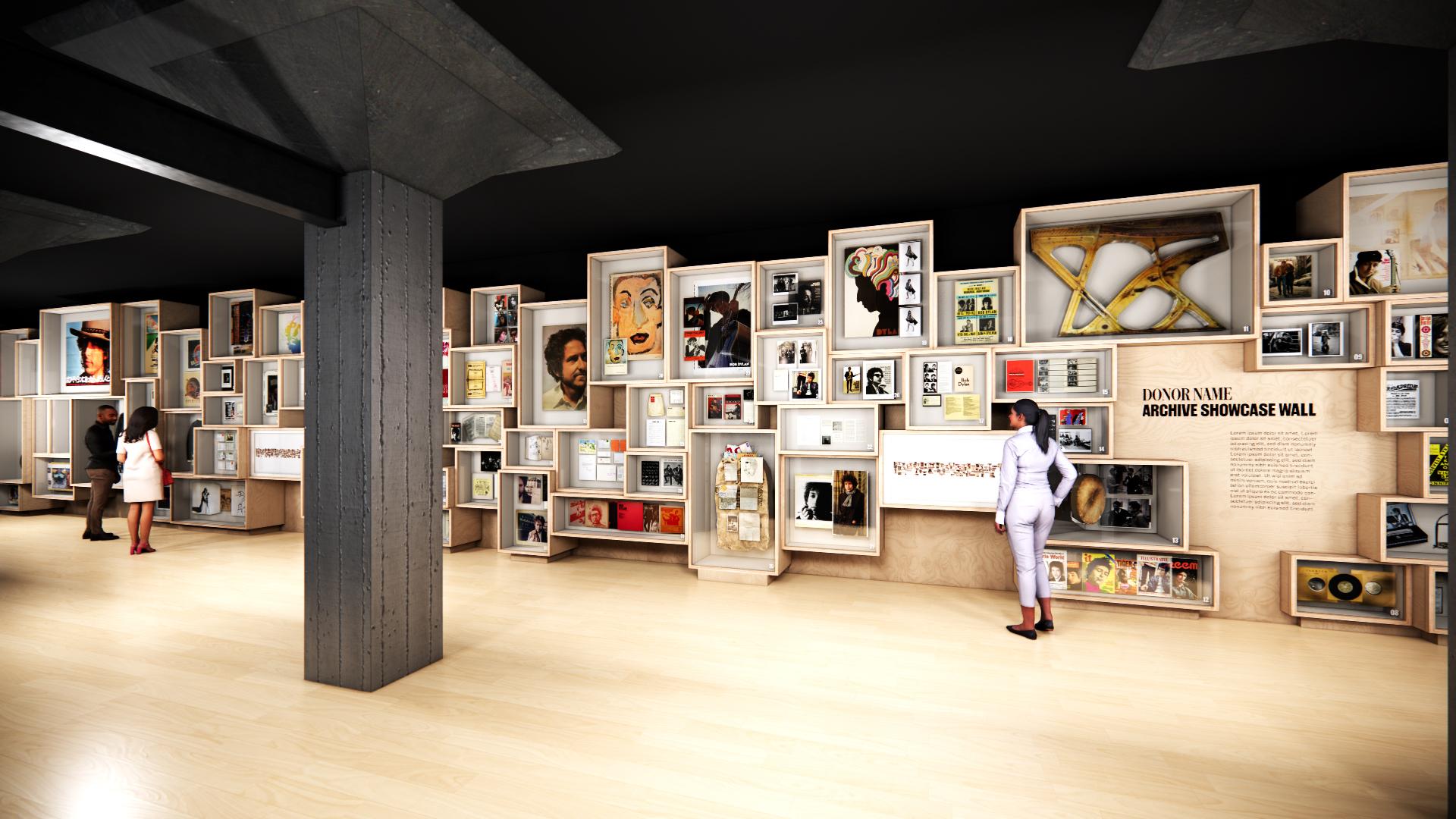 un-museo-omaggia-il-genio-artistico-di-bob-dylan