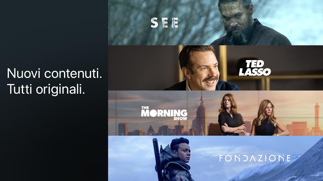 apple-tv+-presenta-in-anteprima-le-serie-del-2021