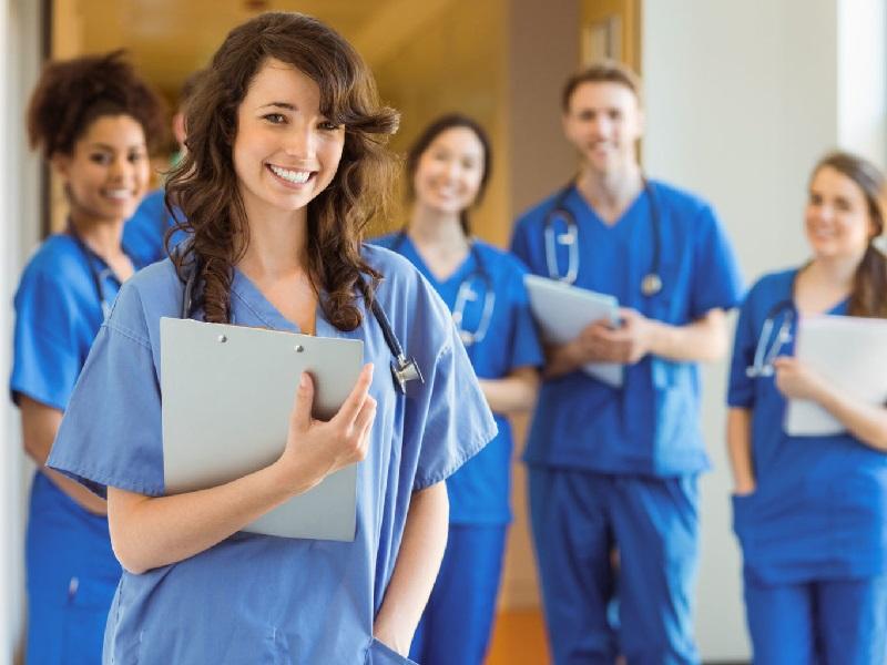 addio-a-nulla-osta-per-mobilita-volontaria-medici,-infermieri,-professioni-sanitarie-e-oss-esultano.