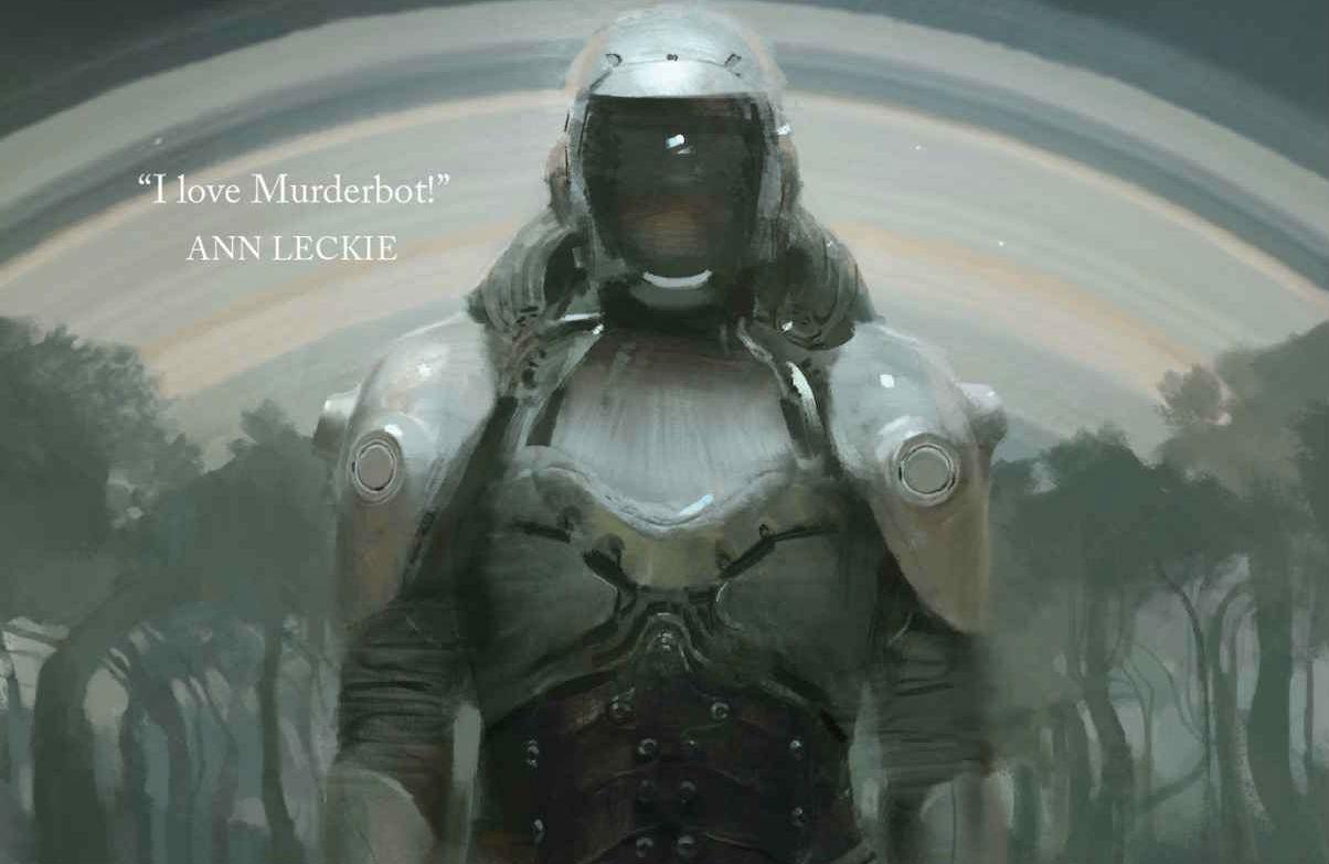 martha-wells-ottiene-il-premio-nebula-e-ci-fa-rimpiangere-la-vecchia-fantascienza-militare