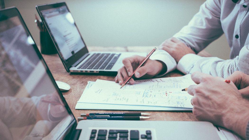 raddoppia-il-bonus-che-permette-di-attrezzare-casa-per-lo-smart-working
