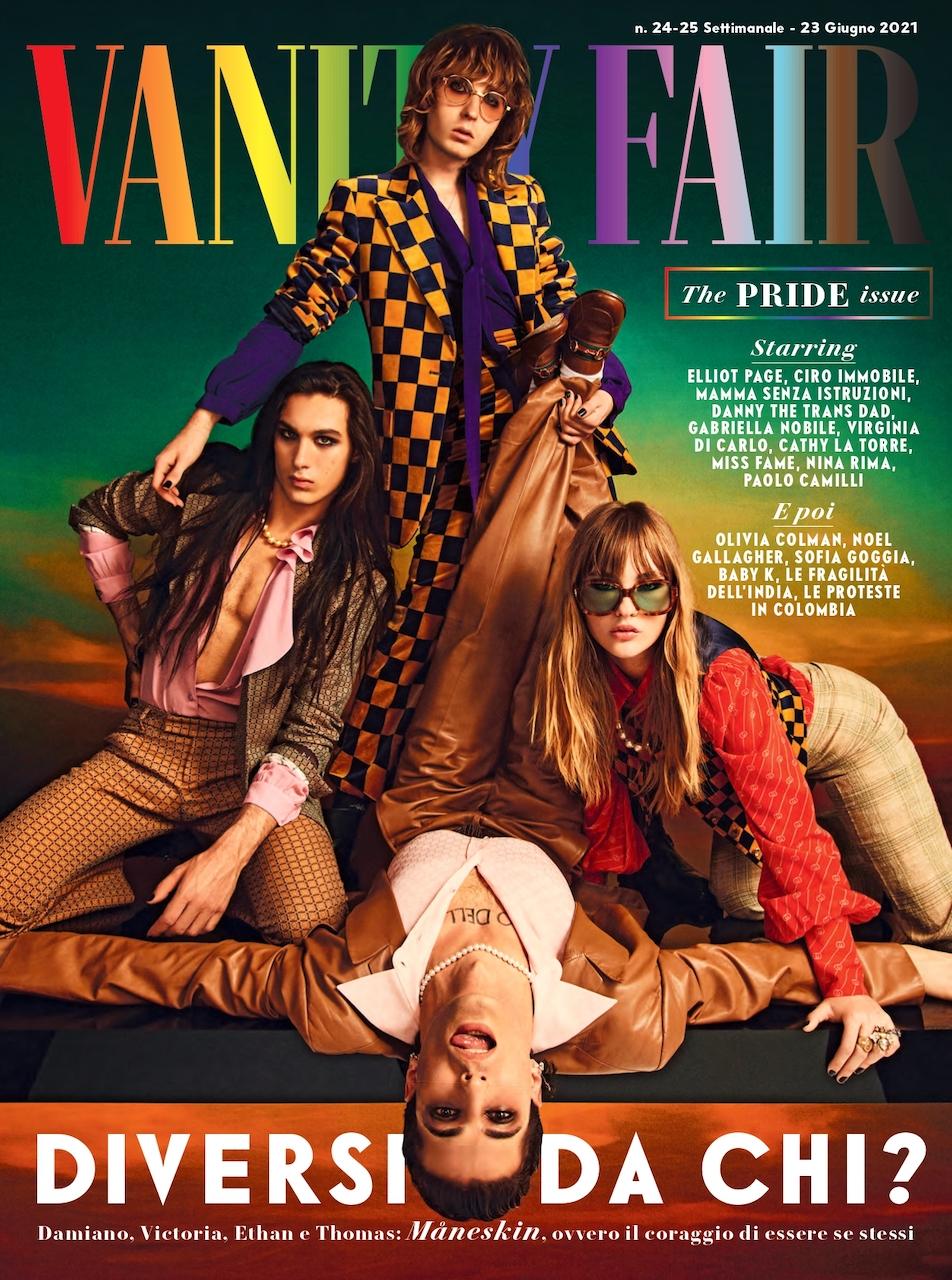 diversi-da-chi?-i-maneskin-sulla-nuova-cover-di-vanity-fair