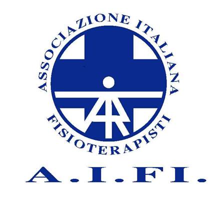 un-compleanno-nel-nome-della-ricerca:-una-prestigiosa-rivista-internazionale-pubblica-uno-studio-sull'impatto-del-covid19-sui-fisioterapisti-italiani