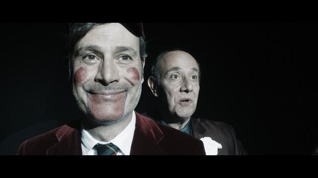 """""""il-mio-joker-simbolo-degli-haters-e-la-comicita-in-pandemia"""".-un'intervista-a-gabriele-salvatores"""