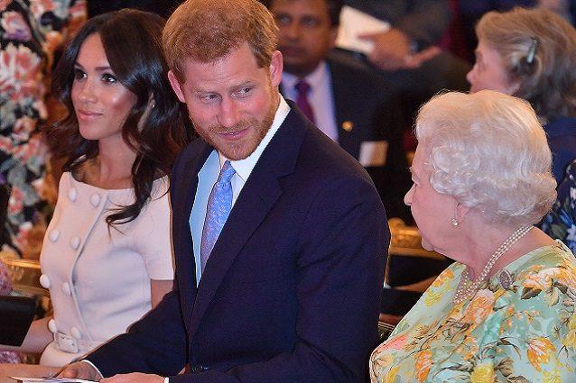 harry-non-avrebbe-chiesto-alla-regina-il-permesso-di-chiamare-lilibet-la-figlia