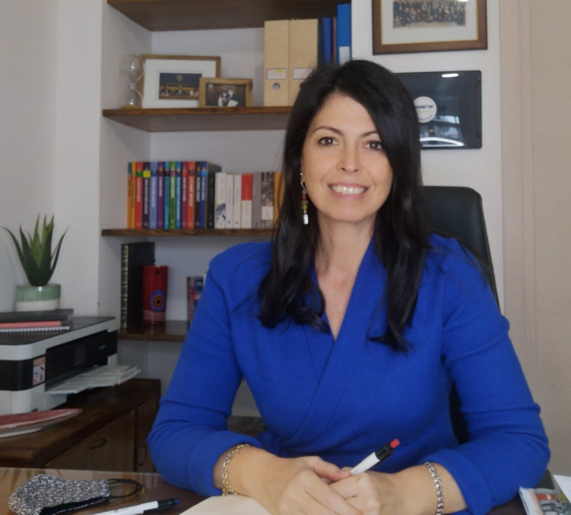 """docenti-immobilizzati,-sottosegretario-floridia:-""""mille-posti-in-piu-in-sicilia-per-la-mobilita"""""""
