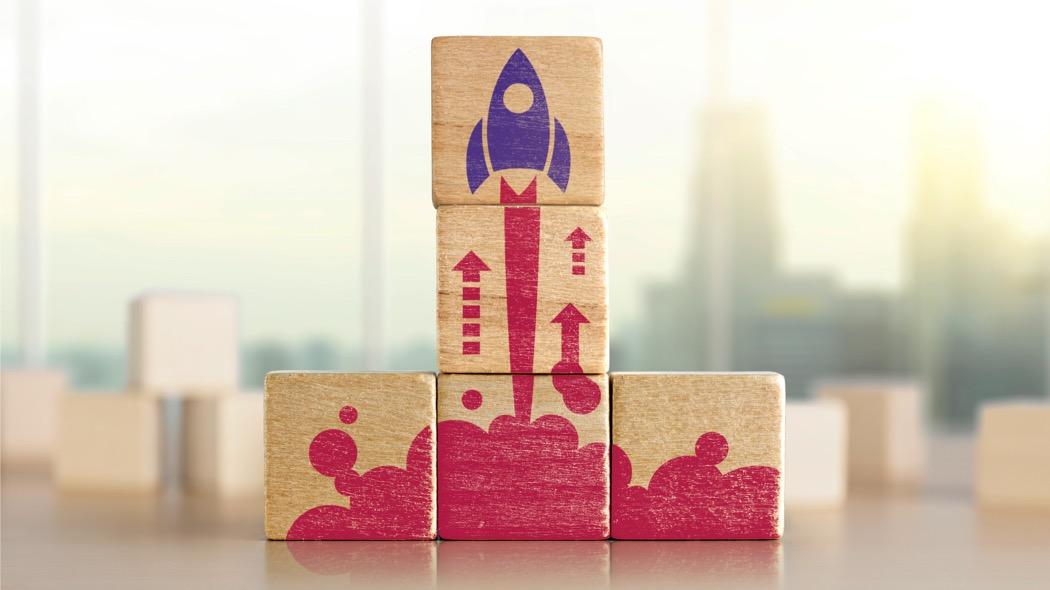 5-dritte-prima-di-lanciare-una-startup