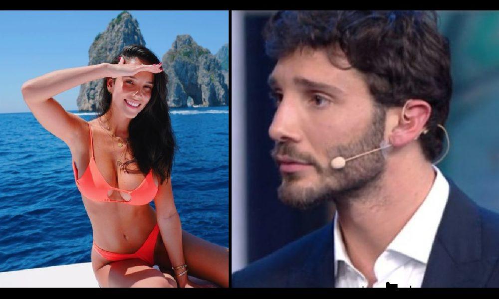 de-martino-e-paola-di-benedetto-assieme-in-barca:-dolce-vita-da-single