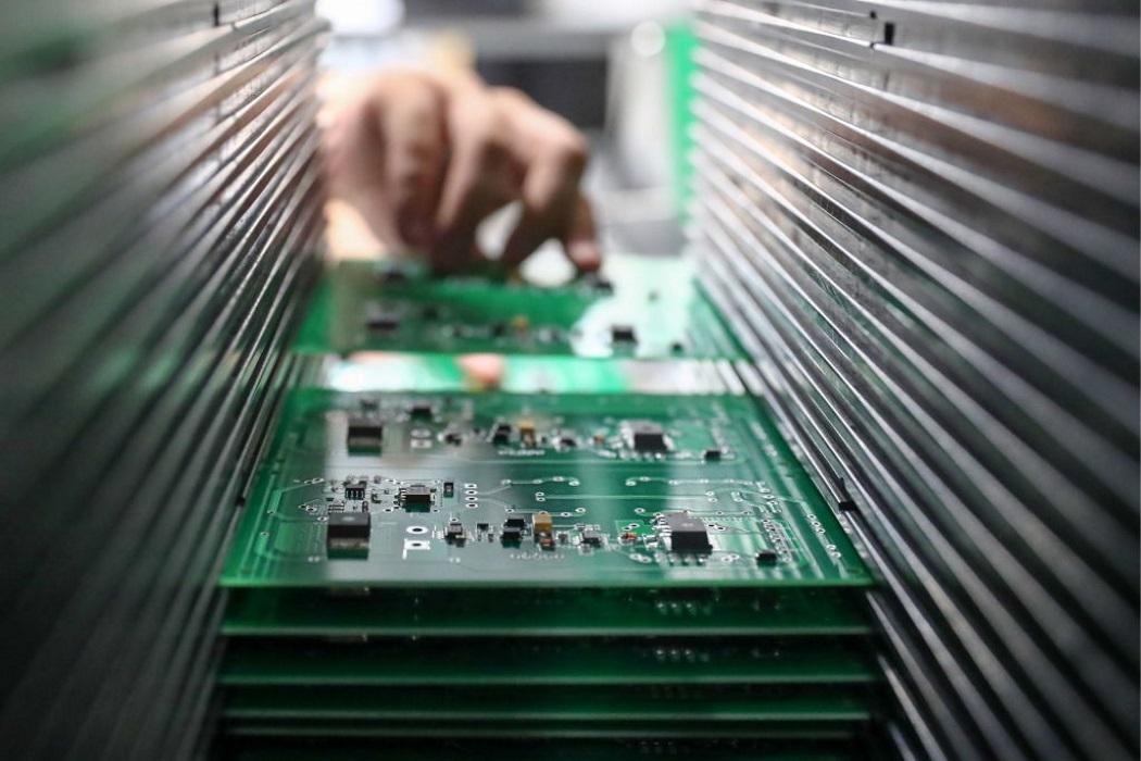 un-piano-di-investimenti-tech-da-50-miliardi-e-in-discussione-negli-stati-uniti