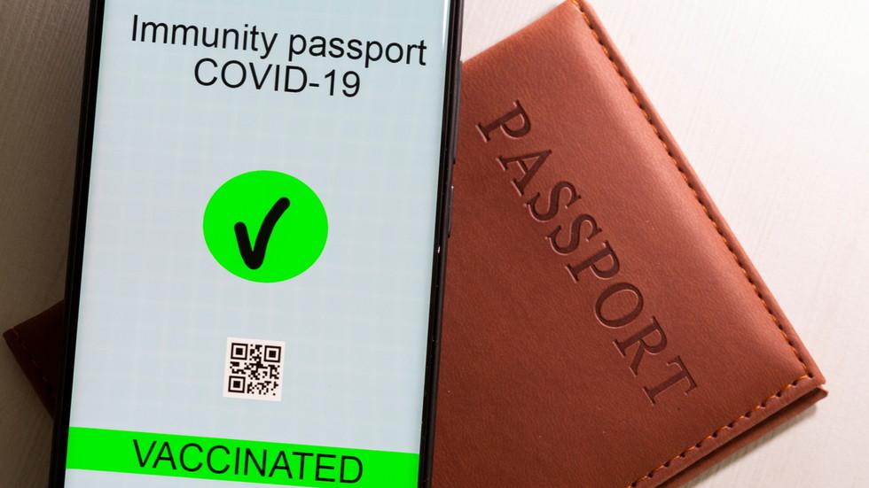 usa,-anche-il-texas-vieta-il-passaporto-vaccinale