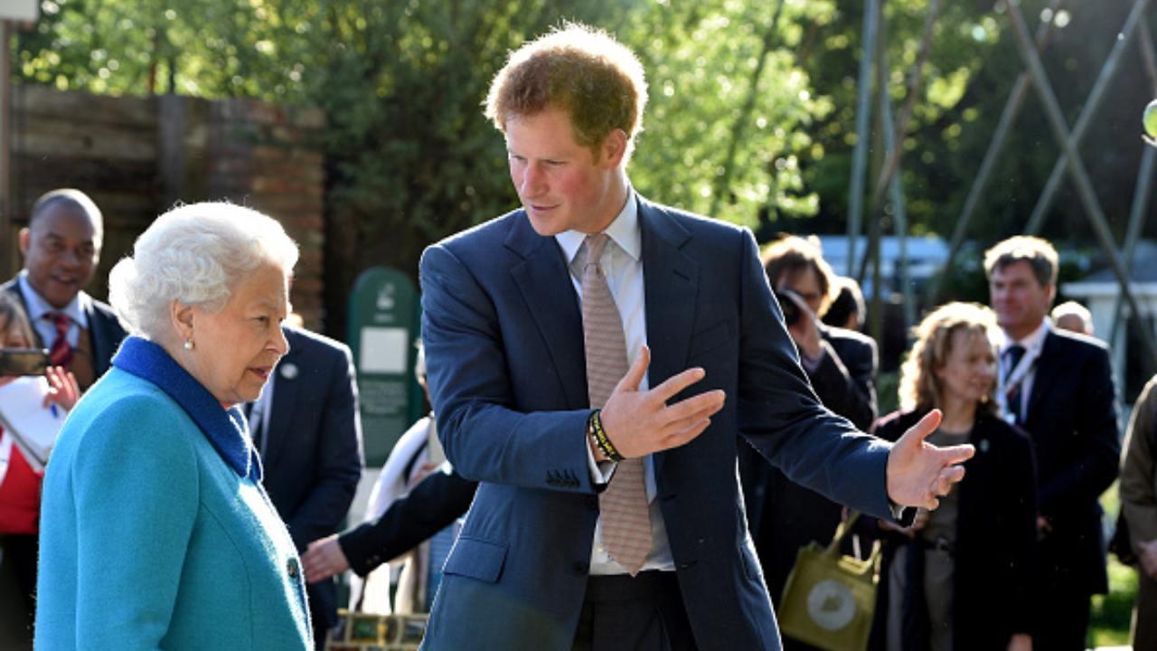 royal-family,-la-regina-perdona-harry,-ma-con-meghan-la-guerra-e-aperta