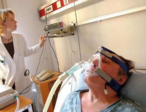 assistenza-infermieristica-a-paziente-con-broncopneumopatia-cronica-ostruttiva-(bpco).