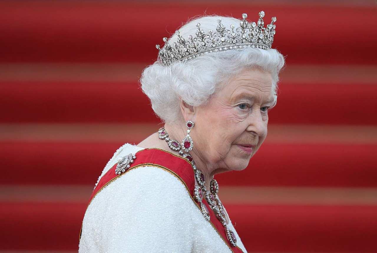harry-e-meghan,-e-successo-dopo-la-nascita-di-lilibet:-c'entra-la-regina-elisabetta