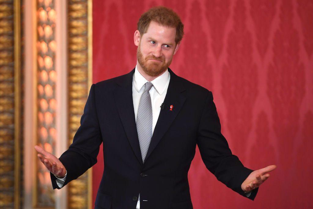 """harry-furioso,-azioni-legali-contro-la-bbc:-""""ha-chiesto-il-permesso-sul-nome-lilibet"""""""