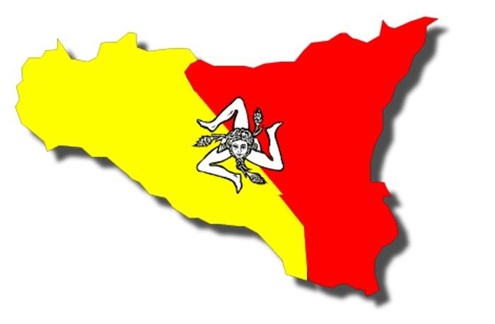 coronavirus,-i-dati-di-oggi-in-sicilia:-2morti,-702guaritie-320nuovicasi-positivi,-i-dettagli