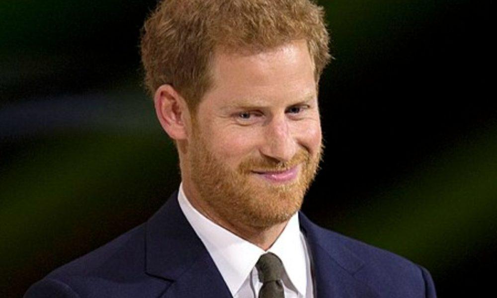principe-harry-furioso-con-la-bbc,-scoppia-il-caos-sul-nome-dato-alla-figlia