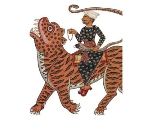cavalcando-la-tigre,-la-leggenda-di-fiore