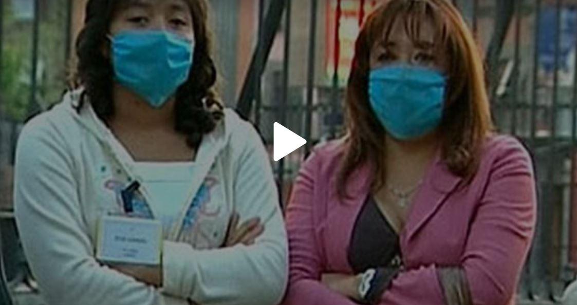 la-falsa-pandemia:-la-falsa-pandemia-illustrata-dal-documento-shock-della-tv-svizzera.