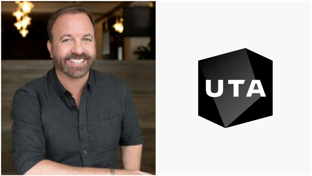 mike-densmore-joins-uta-marketing-as-first-ever-head-of-growth-&-innovation