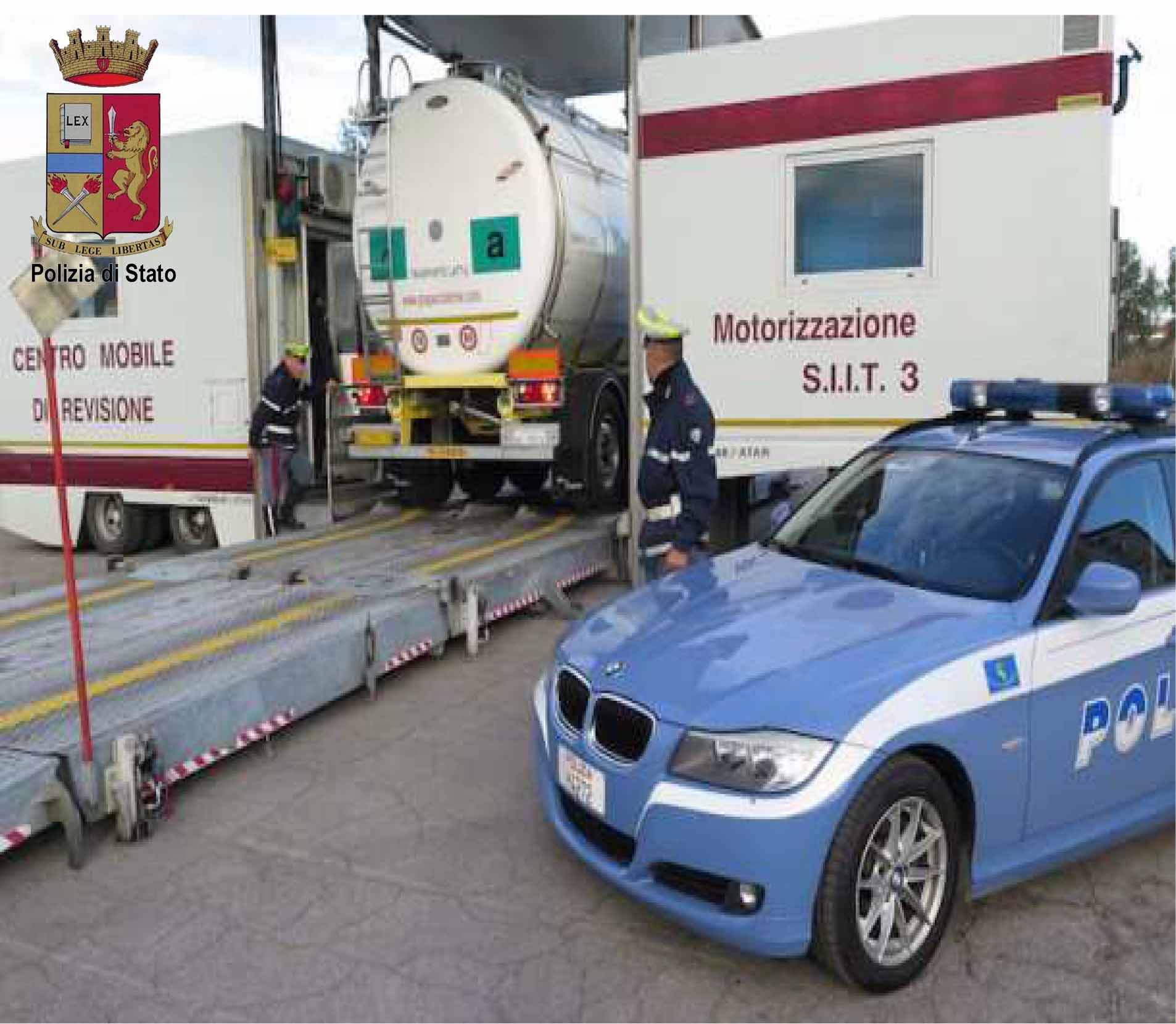 lo-trovano-con-135-mila-euro-in-contanti-nell'area-di-servizio-di-cosenza-nord:-sequestrato-denaro-a-un-camionista-residente-a-reggio-calabria