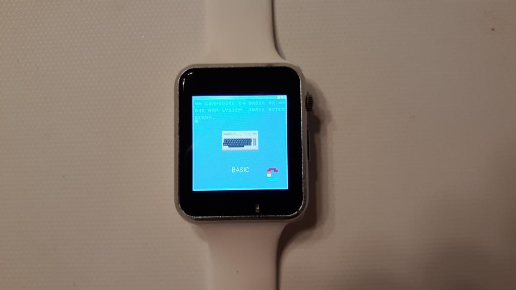 lo-smartwatch-che-riporta-in-auge-il-commodore-64
