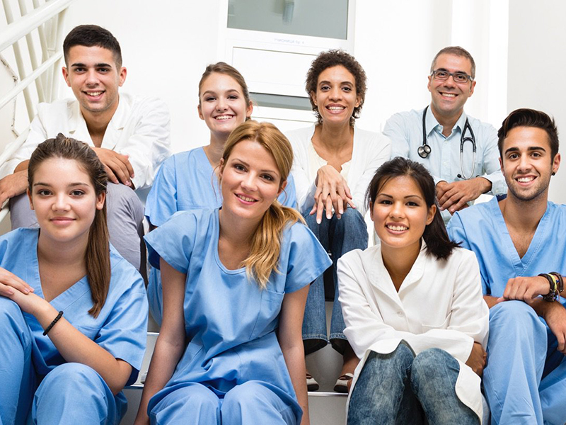 le-professioni-sanitarie-all'international-forum-on-quality-and-safety-in-healthcare-–-europe.
