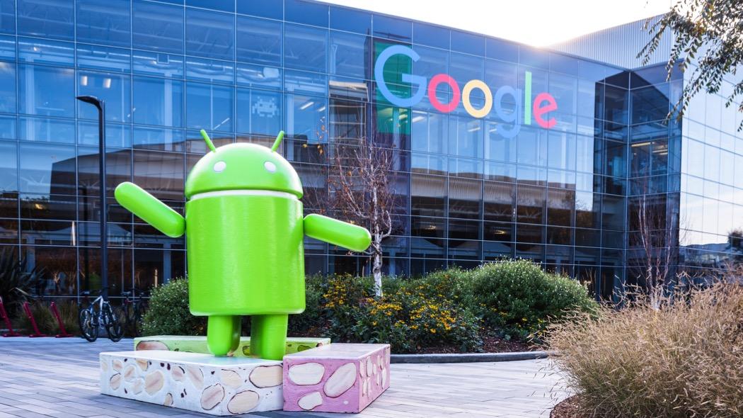 in-europa-google-non-sara-piu-il-motore-di-ricerca-predefinito-su-android