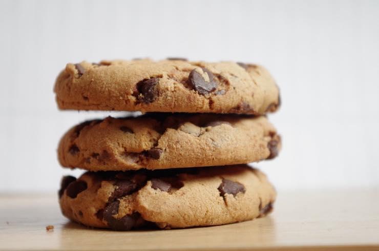 biscotti-brutti-ma-buoni:-la-ricetta-senza-farina,-ne-zucchero,-ne-burro