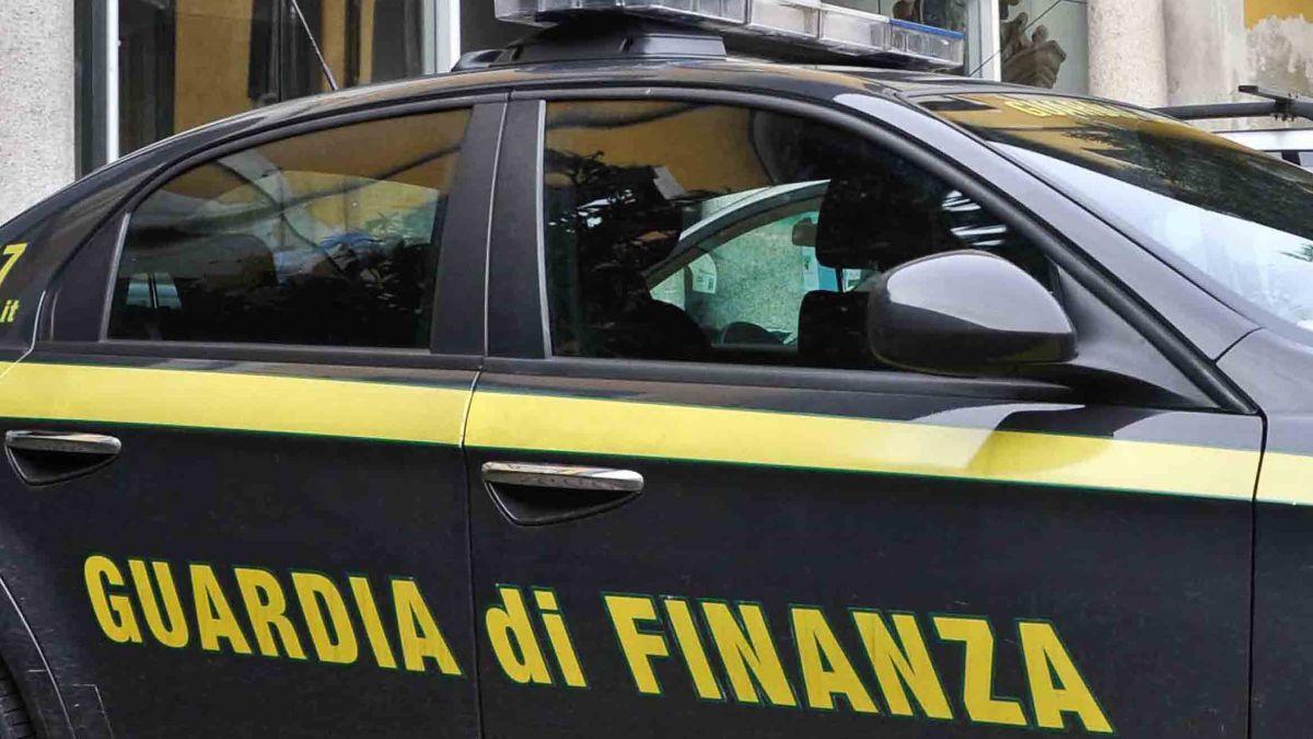 'ndrangheta:-confiscate-societa,-immobili-e-altri-beni-per-un-valore-di-oltre-30-milioni-di-euro-ritenuto-vicino-alla-cosca-gallace-[video]