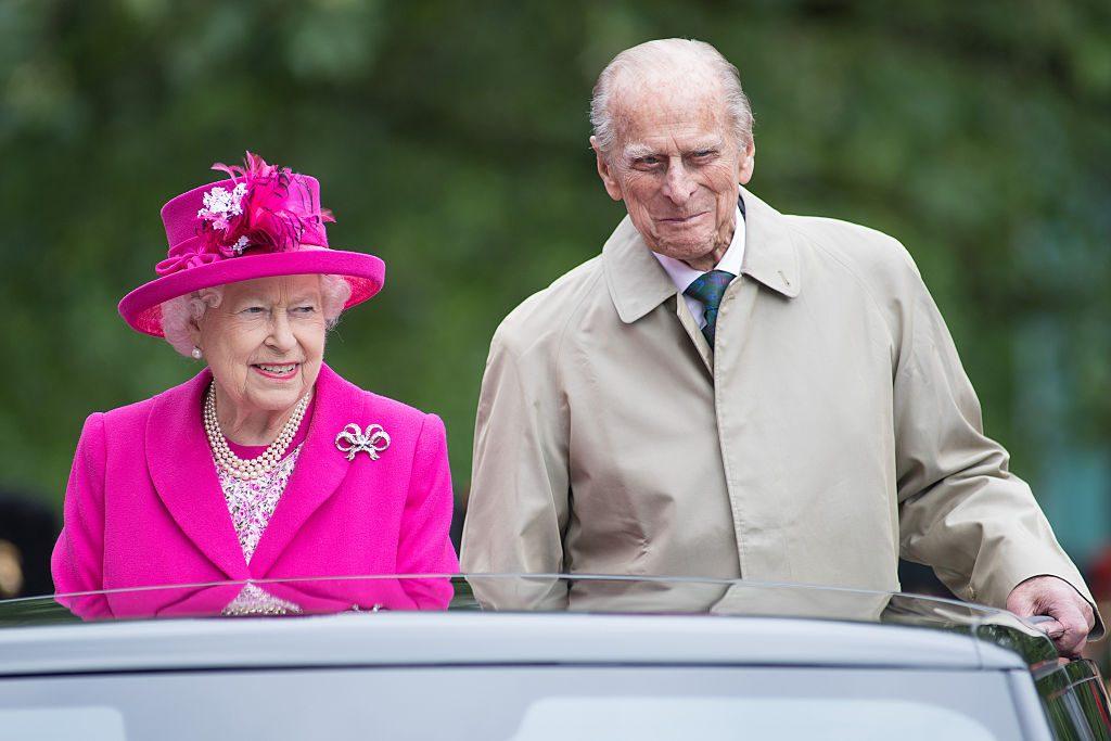 oggi-il-principe-filippo-avrebbe-compiuto-100-anni:-il-ricordo-speciale-della-regina-elisabetta